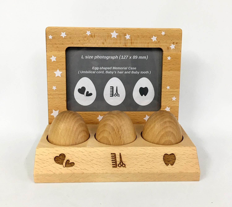 木製メモリアルケース4